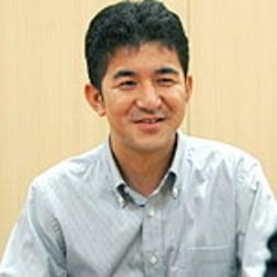 MahitoYokota.jpg