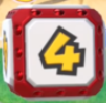 SMP Shy Guy Dice Block.png