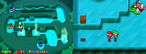Gritzy Caves 9.png