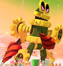 Robo-Drilldigger.png