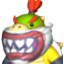Bowser Jr. from Mario Golf: Toadstool Tour.
