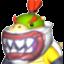 ToadstoolTour BowserJr Mug.png
