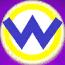 MKAGP Wario Emblem.png