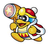 Dedede Super Star.png
