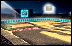 MK64 Wario Stadium Icon.png