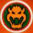 MKAGP Bowser Emblem.png