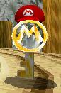 Mario Key.png