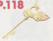 Castle Key 2