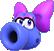 Birdo blue M&S Rio WiiU head.png