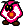 Goombule Cell Thing.png