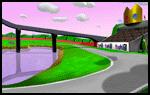 MK64 Royal Raceway Icon.png