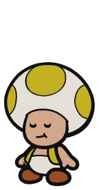 PMCS Yellow Chosen Toad.png
