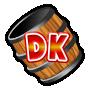 DK Kongs.png