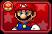 Small Mario