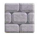 SMM2 Hard Block SM3DW icon.png