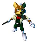 Fox 64 Sticker.png