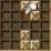 MSPTutorialPuzzle1.jpg