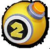 DMW - SpriteVS AttackBomb2.png