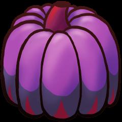 PackyPumpkin.png