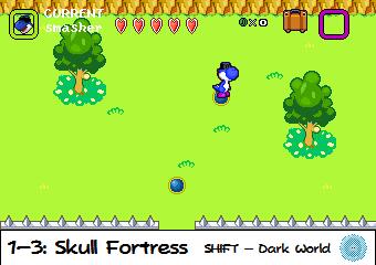 SuperWikiRPGScreen3.png