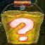 Bucket in Yoshi's New Island