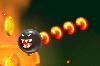 Flame Chomp