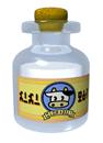 Lon Lon Milk Sticker.png