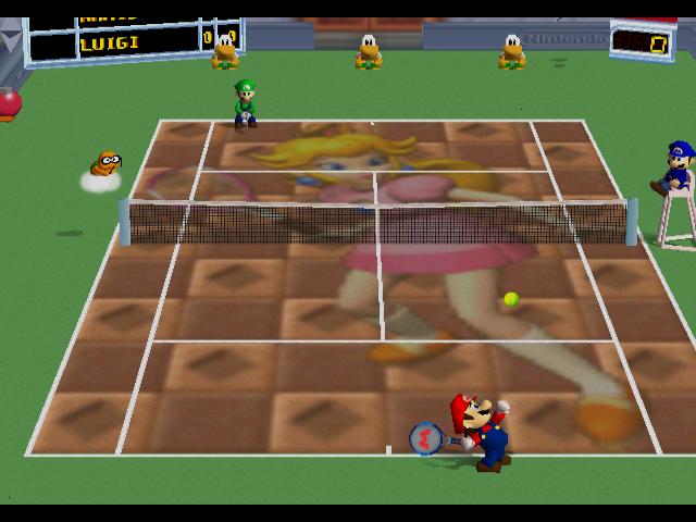 MT64_Peach_court.png