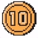 SMM2 10 Coin SMB3 icon.png