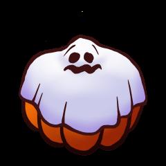 TurbPumpkin.png