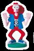Sticker NewAgeRetroHippie.png