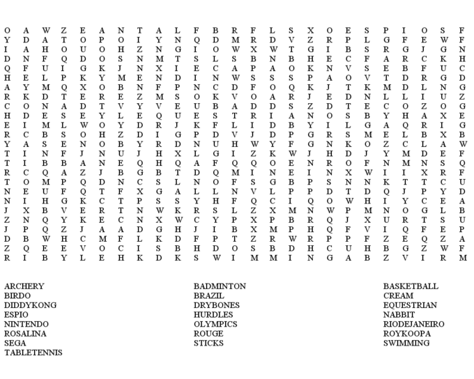 WordSearch109.png