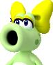 Birdo - MaSOG (green).png
