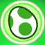 MKAGP Yoshi Emblem.png
