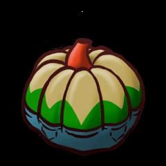 Yoshi876Pumpkin.png
