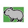 033-M&SATROGCapybara.png