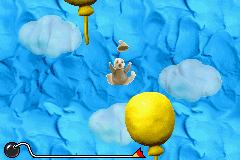 Balloonatic.png