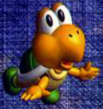 MP3 Koopa Troopa artwork.png