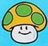 SMB 1 up Mushroom Artwork.jpg