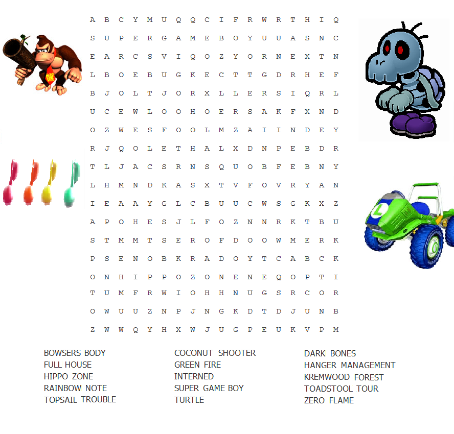 WordSearch112012.png