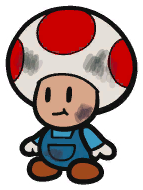 PMCS Toad Conductor.png