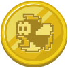 Cheep Medal.png