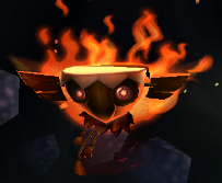 Flaming Tiki Buzz DKCR.png