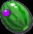MRKB Shellin' Melon.png