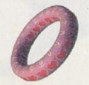 B'Tub Ring