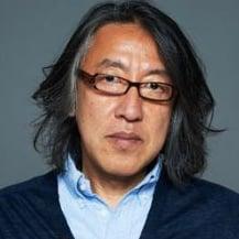 Hirokazu Tanka, composer for Super Mario Land