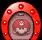 A Mini Mario Door