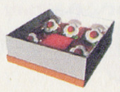 SMRPG FlowerBox.PNG