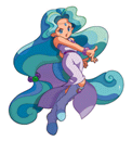 Sticker Water Fairy Elias.png