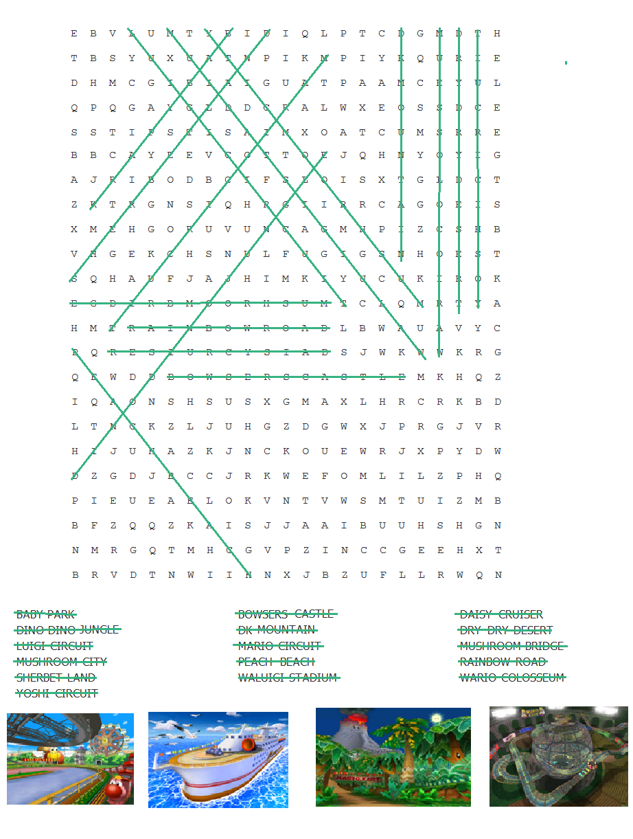 WordSearch82012answers.png